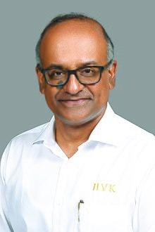 Sriram V.jpg