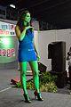 Srirupa - Kolkata 2014-08-25 7569.JPG