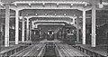 Städtische Straßenbahnen Wien 1903–1913 (page 110 crop) – Halle im Bahnhof Breitensee, Eisenbetonbau.jpg