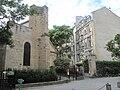St-Julien-le-Pauvre & houses.jpg