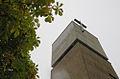 St.-Agnes-Kirche (6160106744).jpg