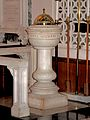 St.Matt BaptismFont.jpg