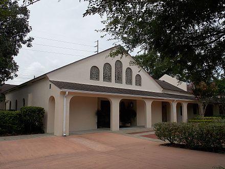 Vitesse datant de Kissimmee en Floride