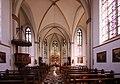 St. Andreas Hullern Innenansicht Haltern-IMG 0909.jpg