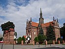 St. Andrew Church in Konin - 02.JPG