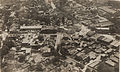 St. Catherine's Ontario from the Air (HS85-10-37539).jpg