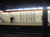 St. Clair West Station.jpg