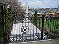 St. Francis de Sales' Cemetery (Charlestown, Massachusetts).jpg