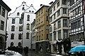 St. Gallen SG - Stiftsbezirk - 02.jpg