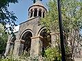 St. Gevorg 1.jpg