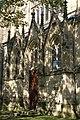 St. Joseph Church - Münster - 001 - Side entrance.jpg