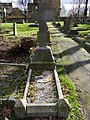 St. Mary's Cemetery, Wandsworth 08.JPG