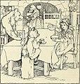 St. Nicholas (serial) (1873) (14781263771).jpg