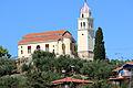 St. Nicholas Church – Ano Gerakári– Zakynthos - Greece – 01.jpg
