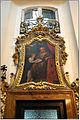 St. Pölten 053 (5909750896).jpg