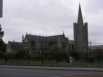 St. Patrick's Cathedral, Dublin.jpg