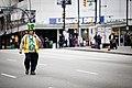 St. Patrick's Festival 2015 (16799814756).jpg
