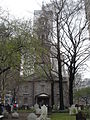 St. Paul's Chapel, Manhattan (WTM by official-ly cool 037).jpg