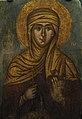St. Pelagia (3444743378).jpg