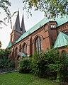 St. Petri (Hamburg-Altona-Altstadt).2.14919.ajb.jpg