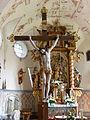 St. Simon und Judas Thaddäus (Holzgünz) 46.JPG