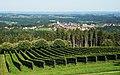St. Stefan ob Stainz, Bezirk Deutschlandsberg, Steiermark.jpg