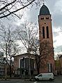 StGallus-Kirche (Frankfurt-Gallus).JPG