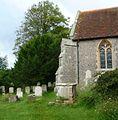St Andrew's Church - panoramio.jpg