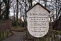 St Annen Friedhof Dannenberg1.jpg