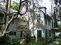 St Aug Stanbury Cottage01.jpg