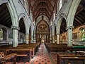 St Barnabas Church Interior, Pimlico, London, UK - Diliff.jpg