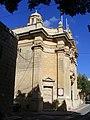 St Bartholomew Tarxien 09.jpg