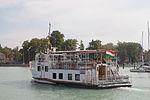St Benedek (ship) -3.jpg