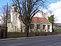 St Cuthbert's Church - geograph.org.uk - 1790782.jpg