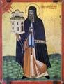 St Dionysios of Olympus 2.tif