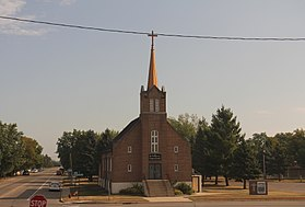 St Frederick Catholic Church Verndale MN.jpg