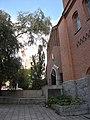 St Görans kyrka-011.jpg