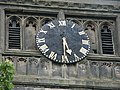 St Guthlac, Crowland - geograph.org.uk - 430347.jpg