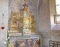 St Jacques de Chaumeille vue de loin 07.jpg
