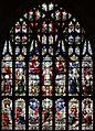 St Margaret, King's Lynn, Norfolk - Window - geograph.org.uk - 1501283.jpg