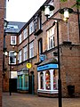St Martins Square shops Leicester.jpg
