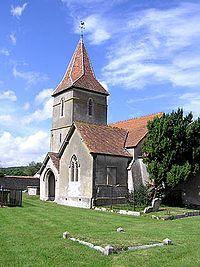 St Mary the Virgin's Church, Stringston, Somerset.jpg