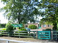 St Marys RC School Market Weighton.jpg