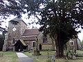 St Nicholas Church, Cranleigh 2 2.jpg