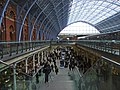 St Pancras Station, London - geograph.org.uk - 1164739.jpg