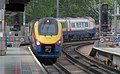St Pancras railway station MMB J1 222012.jpg