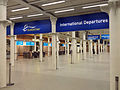 St Pancras station international departures.jpg