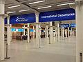 St Pancras station international departures.jpg