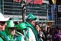 St Patrick's Day DSC 0466 (8566396357).jpg