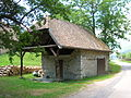 St Paul lès Monestier DSCN4166.JPG